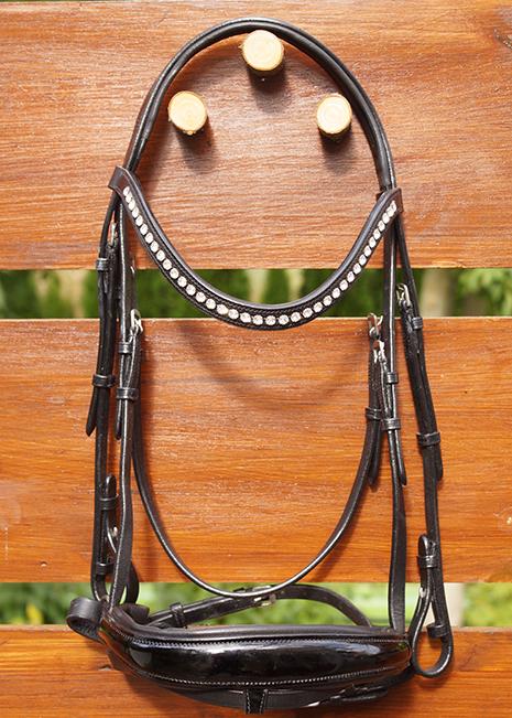 Valjad|Ratsavarustus|Premium Horse
