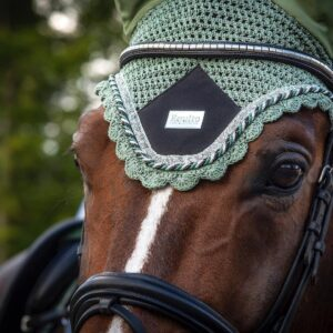 Putukakõrvad|Ratsavarustus|Hobuvarustus|Premium Horse