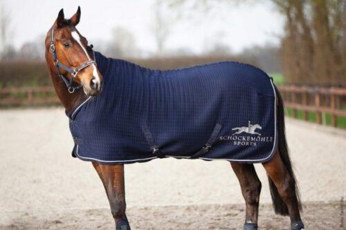 Cooler|Ratsavarustus|Premium Horse